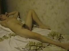 site video gay cim escort