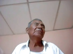 OLDER MEN VIDEO 00017
