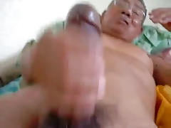 OLDER MEN VIDEO 00013