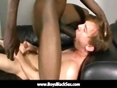Black gay boys fuck white young dudes hardcore 15