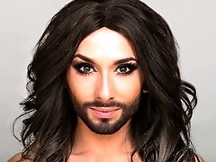CONCERT: Conchita Wurst, Rise Like a Phoenix at the Eurovision