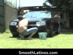 Gay porn of teen gay latinos fucking part3