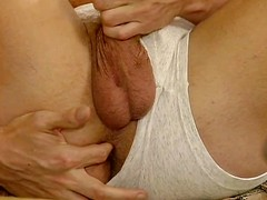 Big Dicks And Hungry Mouths - Scene 1