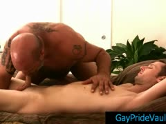 Mature twink fucks nice twink 1 part3