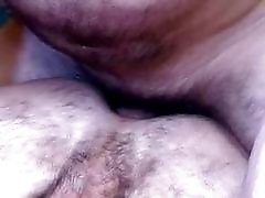 Erogenous White Gay Fucks so Creamy