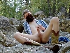 Ultimate Random Gay Fuck Me Compilation, Dirty Bareback Self Fucking, Jacking, and Big Cumshots