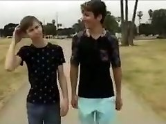 Gay Twinks Anal