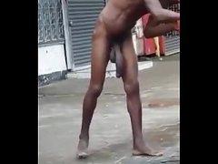XXX Gay Sex