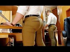 Twink Gay Men