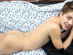 Gay Boys HD