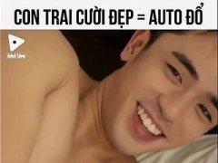 Tube for Gays